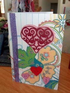 Valentine 2015 or Husband