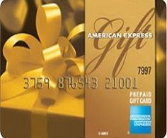 We offers secure and customer-friendly place for Gift Card ...