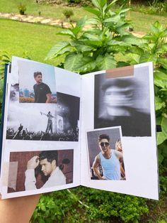 Niall Horan Baby, 1d And 5sos, Harry Edward Styles, Little Princess, Retro, His Eyes, Core, Boyfriend, Aesthetics