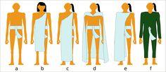 Aztec mayan cloth - Google 검색