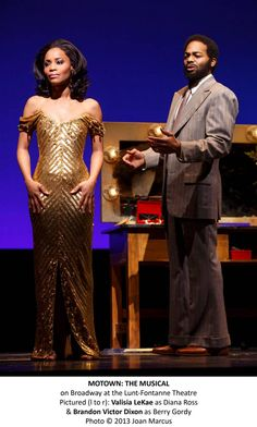 Get your tix from @Grady O'Bryant  for Motown the Musical - daytrip and fun in San Francisco http://www.sactrips.com/motown-the-musical.html