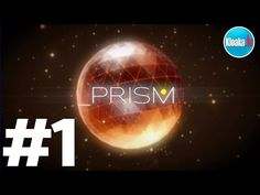 _PRISM - Chapter 1 Triangle Gameplay Walkthrough