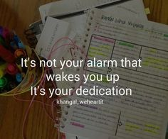 Image uploaded by things_rep_me. Find images and videos about motivation, sleep and hard work on We Heart It - the app to get lost in what you love. Motivation Examen, Exam Motivation, Study Motivation Quotes, Study Quotes, Student Motivation, Motivation Inspiration, Life Quotes, Study Inspiration, Exam Quotes