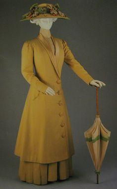Cincinnati Museum of Art - Cincinnati Seamstress Collection