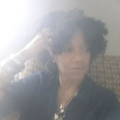 Today's Featured Author – Ey Wade Becoming A Writer, Ribbons, How To Become, Interview, Novels, About Me Blog, Author, Amp, Bias Tape