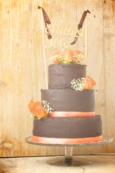 Pastel boda de chocolate Chocolate, Cake, Desserts, Pastries, Wedding, Tailgate Desserts, Deserts, Kuchen, Chocolates
