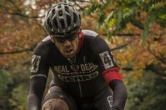 RealDeal/Gears p/b Fieldgate rider Jeff Moote Gears, Men Sweater, Sweaters, Fashion, Moda, Gear Train, La Mode, Sweater