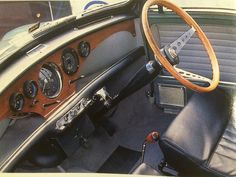 Page 70 of 77 - Dashboard Directory - posted in Styling: I really like this dash. That or an Elf/Hornet wooden dash Mini Cooper Classic, Mini Cooper S, Classic Mini, Mini Cooper Interior, Mini Morris, Mini Countryman, Wooden Car, Car Tuning, Small Cars
