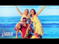 Watch Youtube Videos, Youtube News, Armin, Music Download, Mp3 Song, News Songs, New Music, Music Videos, Video Clip