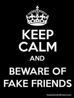 Rule 1.!