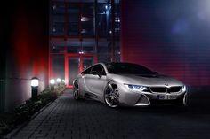 BMW_i8_AC_schnitzer_DM_2015_4