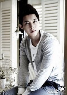 Kim Hyun Joong #kdramahotties