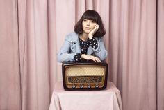 Makeup by MMB pour la nouvelle collection Wear Lemonade de Lisa Gachet