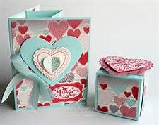 valentine surprise - Yahoo Image Search Results