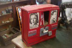 Afficher l'image d'origine Jukebox, Deco, Decoration, Deko, Decor, Dekoration, Interiors, Dekorasyon