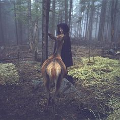 Since she was 3 years old, Amelia has been posing with animals both exotic and common in an extraordinary photo series called Amelia and the Animals. The photographer behind the series, Robin Schwartz, is also the model's mom! The Animals, Animals Photos, Wild Animals, Amelie, Magick, Witchcraft, Wicca, Art Magique, National Geographic Photographers