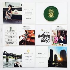 Leena Loh @findingnana Loving the clean ...Instagram photo   Websta (Webstagram)