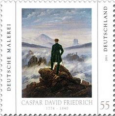 DPAG 2011 55 Caspar David Friedrich.jpg