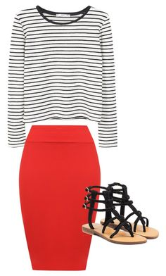 """""""Do I see the mall?"""" by a-b-underwood on Polyvore featuring MANGO, WearAll and Mystique"""
