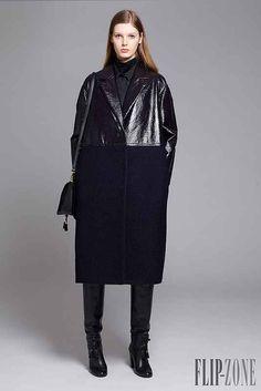 Paule Ka Herfst/Winter - Shows - Fashion Vogue Fashion, Fashion Show, Fashion Design, Fashion Trends, Paris Fashion, 2015 Trends, Fall Trends, Fashion Maker, Paule Ka