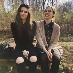 Lauren and Katherine Cimorelli Sisters, Lauren Cimorelli, Now And Forever, My Escape, Girl Bands, Girls Club, Celebs, Celebrities, Women Empowerment