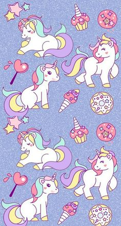My First Unicorn Coloring Book. Perfect entertainment for your little ones,keep them coloring for hours with this Coloring Book with 31 Unicorn drawings! Unicorn Coloring Book for Kids Iphone Wallpaper Unicorn, Unicornios Wallpaper, Unicorn Backgrounds, Kawaii Wallpaper, Cute Wallpaper Backgrounds, Wallpaper Iphone Cute, Galaxy Wallpaper, Cartoon Wallpaper, Cute Wallpapers