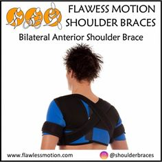 Braces for both shoulders Shoulder Rehab, Shoulder Brace, Shoulder Surgery, Shoulder Taping, Strengthen Shoulders, Shoulder Dislocation, Shoulder Injuries, Rotator Cuff, Injury Prevention