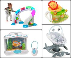 #AmazonCA #AmazonCanada: Up to 62% Off Fisher-Price Toys for Christmas @ Amazon.ca! http://www.lavahotdeals.com/ca/cheap/62-fisher-price-toys-christmas-amazon/43022