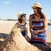 Behaviour management for your child