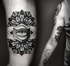 Los tatuajes, sellos de identidad - Cultura Colectiva - Cultura Colectiva