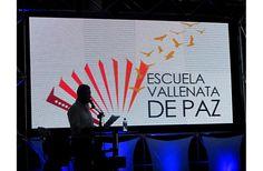 Colombia ante el reto de la reconciliación: el caso de la primera Escuela de Paz en la costa Caribe, por Johari Gautier Carmona | FronteraD