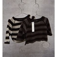 Toddler & baby shirt by album di famiglia - kinya