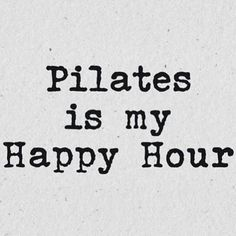 Happy Friday! Pilates is my happy hour! #friday #happyhour #pilates #exercise #wellness #kettlebell #inspiration #motivate #running #jogging #physicaltherapist #athleticapparel #healthcare #aromatherapy #triggerpointtherapy #physicaltherapy #success #strength #gym #bayridgebrooklyn #kinesiotaping #barre #brooklyn #essentialoils #newyork #morning #strengthtraining by toniptandpilates
