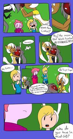 Whoopsy Daisy 12 by NightmareMiku on DeviantArt