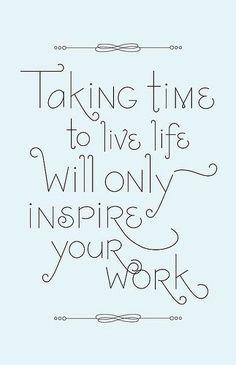 #worklifebalance