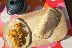 Hygge, Picnic, Tacos, Toast, Mexican, Vegan, Baking, Ethnic Recipes, Alternative