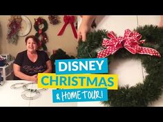 DIY a Disney-themed Christmas ornament and your tree will never look better! Make your own shatterproof Disney Christmas ornaments. It is easy and they are a bargain compared to buying them! Disney Christmas Crafts, Disney Crafts, Christmas Themes, Christmas Decorations, Mickey Mouse Ornaments, Mickey Mouse Christmas, Disney Mickey Mouse, Christmas Makes, Disney Diy