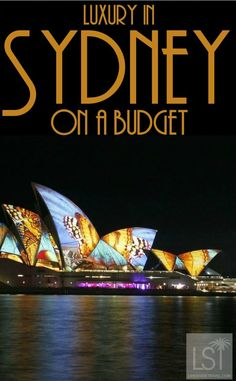 9 travel tips for affordable luxury in Sydney. Sydney is Australia's largest, oldest and most cosmopolitan city and the place to discover both well-known and hidden attractions and design. But how do you discover the city in style and on a budget? We've got Sydney travel tips to help you get the most out of the city including the best hotel options. Considered one of the world's most beautiful and liveable cities, Sydney has it all – from beaches to cool neighbourhoods and world renowned…