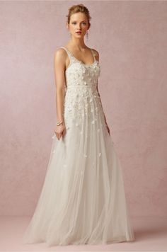 JENNY YOO Luisa Gown – Brides for a Cause