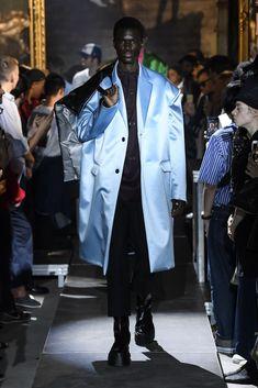 4ae4321dd 65 Best Men's Fashion FW SS19 images in 2019   Man fashion, Fashion ...