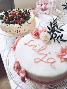 Party Planning, Cocktails, Birthday Cake, Desserts, Baby, Food, Craft Cocktails, Tailgate Desserts, Deserts