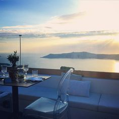 """Mi piace"": 870, commenti: 13 - Santorini Secrets (@santorini.secrets) su Instagram: ""@yumclubnyc has the best to say for @theathenianhouse and we strongly agree with him! We recommend…"""
