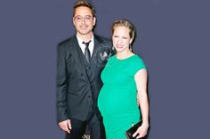 Robert Downey Jr. paid a tribute to pregnant wife http://www.wishesh.com/hollywood/hollywood-news/40569-robert-downey-jr-paid-a-tribute-to-pregnant-wife.html  Actor Robert Downey, Jr. paid a tribute to his pregnant wife at an award function in Los Angeles. The 49-year-old actor and his wife Susan were spotted at the BAFTA Los Angeles Jaguar Britannia Awards in Beverly Hills Thursday where the 45-year-old star