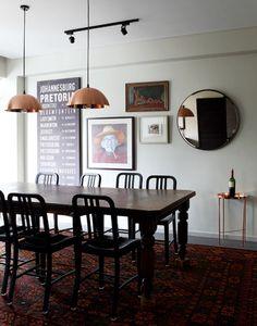 interior-designers-fergus-armstrong-dramw-pendant-lights