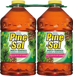$3 OFF LIMIT 5. Pine-Sol® All-Purpose Cleaner.  Item 209196.  Valid  Sep 1…