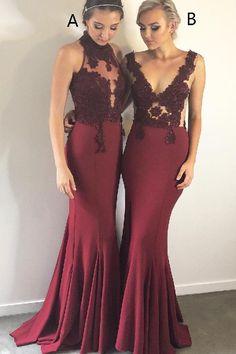 0858732c34 250 Best Prom Dresses 2019 images in 2019