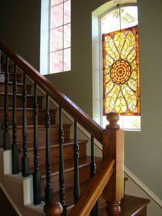 Harrington Home Painting