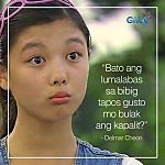 'My Love From The Star' fans go wild on Twitter over its re-run | GMANetwork.com - Community - the latest updates and features from stars and fans - Articles