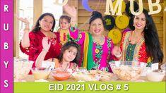 Eid Dawath 2021 VLOG Part 5 Party Time in Urdu Hindi - RKK - YouTube Eid Ul Azha, Party Time, Usa Living, The Creator, Birthday, Youtube, Cooking, Kitchen, Birthdays