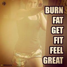 Motivation Inspiration FitBlogger
